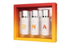DNA-set