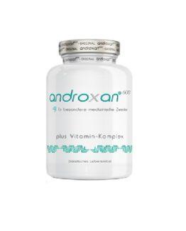 Androxan600 potentiemiddel Androxan600 libido kruidenmiddel